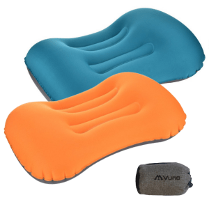 Backpacking Pillow camping air pillow
