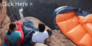 _For More Vuno  Down Sleeping Bags