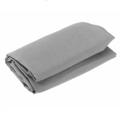 Sleeping Bag Liner with Zipper
