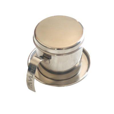 Coffee dripper main image