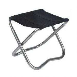 Ultralight hiking fishing hunting Stool-Chair