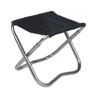 Ultralight hiking fishing hunting Stool-Chair
