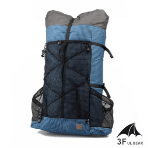 3F UL Gear Tutor 38L Backpack