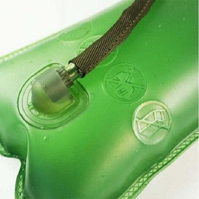 Kermit Water Bladder 3L