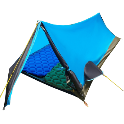 Lightweight Camping Tent Updated Image