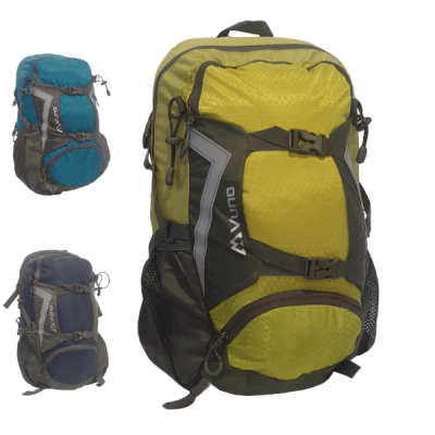 Day Hiking Backpacks 30 L