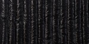Outside fabric waterproof iFlex 5500 20D Nylon