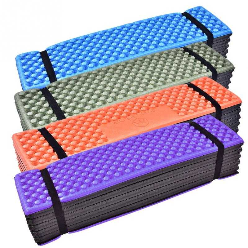 Sleeping Mat 319 grams