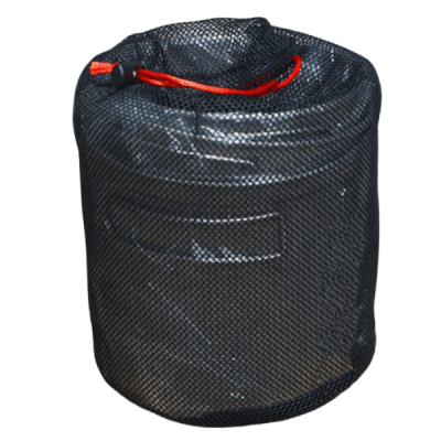 Ti6052 storage bag.