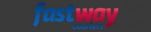 Vuno Ultralight Hiking Fastway logo