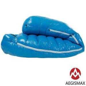 Aegismax Ultralight Sleeping Bag D1M Main Image