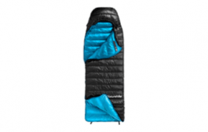 Naturehike Goose Down Sleeping Bag CW400