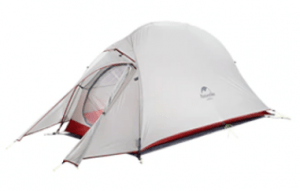 Naturehike One Person Tent Cloud Up 1