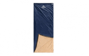 Corel Velvet Naturehike Envelope Sleeping Bag