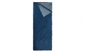 Naturehike Envelope Sleeping Bag Mini