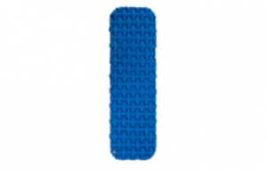 Naturehike Ultralight Sleeping Pad Nylon TPU