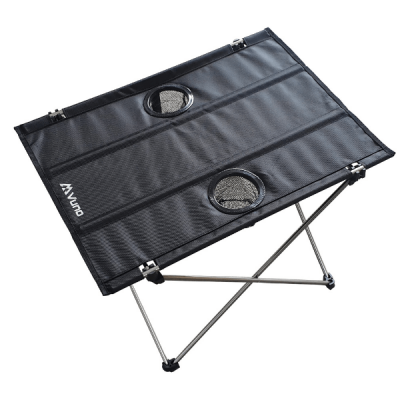 Tent Table Lightweight for camping