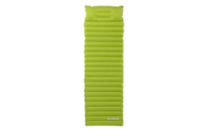 UL Series TPU Naturehike Ultralight Sleeping Pad