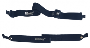 Two headband straps included with tactical polarized glasses
