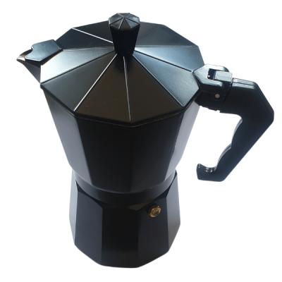 moka pot nzstove top coffee maker main image