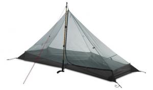 3F UL Lanshan 1 Tent Inner