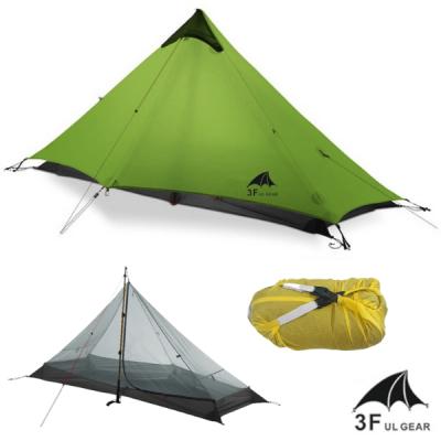 3F UL Lanshan 1 Tent only 965