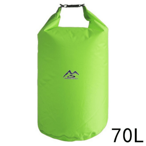 70L Dry Bag Pack Liner 138 grams