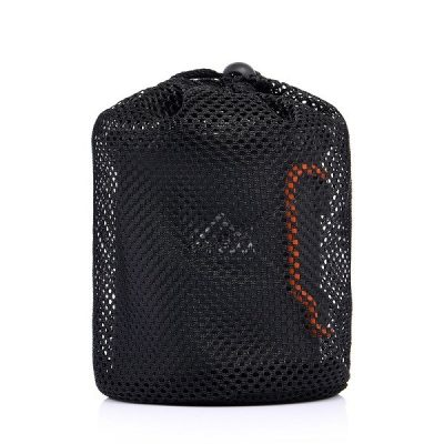 Coffee Pot Plunger Storage Bag