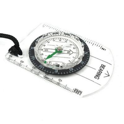 Compass Main Image