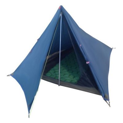 Ultralight Tent 1 Person Dual LAyer