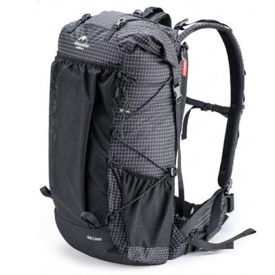 Lightweight Framed Backpack NHBP65G