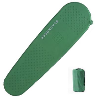 Self Inflating Camping Pad EasyFlyte EF670