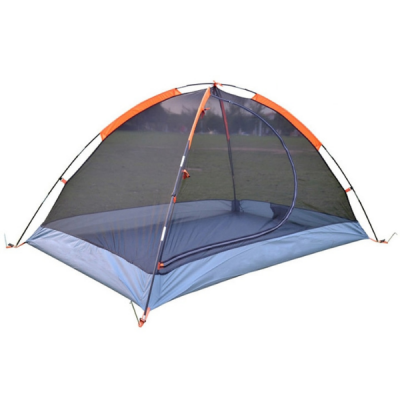 Compact 2 Man Tent