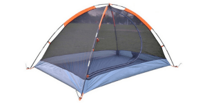 2 Person Camping Tent Inner Tent