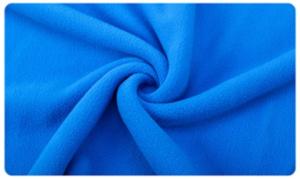 liner inside sleeping bag (1)